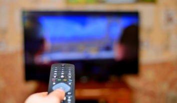 Operadoras de telefonia móvel focam benefícios em vídeos