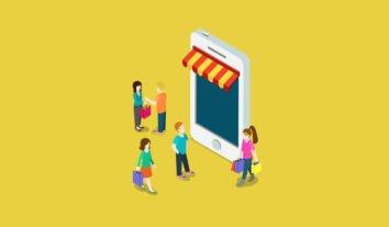 Aplicativo para celular: seu negócio precisa ter um?