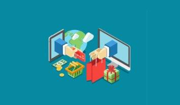 Novo padrão trará mais segurança para compras online