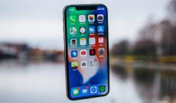 iPhones: usuários trocam de aparelho a cada quatro anos