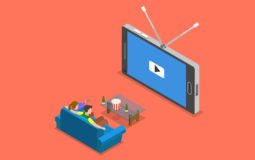 Quiz: o que compensa mais, Netflix ou TV a cabo?