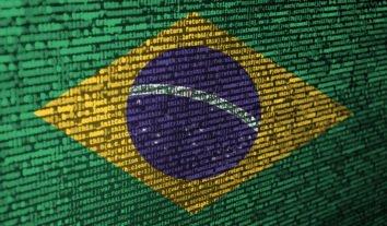 Brasileiros são campeões em receio de crimes cibernéticos