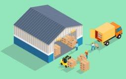 Pequenos e-commerces: logística é calcanhar de aquiles