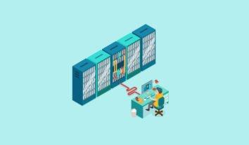 Economia de dados: por que ela importa para você?