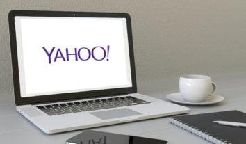 Proteção de dados: Yahoo! faz acordo de US$ 117,5 milhões