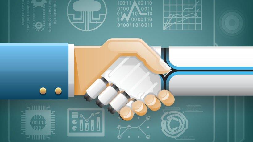 Saiba por que inteligência artificial atrai gigantes