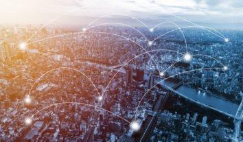 Operadora Oi anuncia upgrade para seu Wi-Fi corporativo