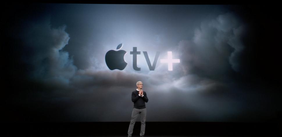 """Conheça a """"Netflix da Apple"""" e mais quatro anúncios da empresa"""
