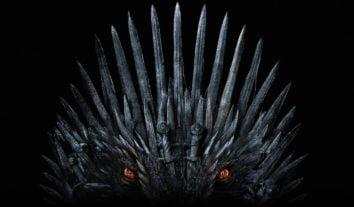 Faça o teste e descubra quem é você em Game of Thrones