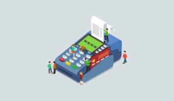 Pagamentos instantâneos: bom para empresas e consumidores