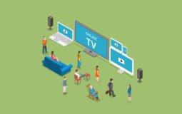 A PROTESTE te ajuda a escolher plano de internet e TV