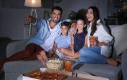 Como escolher o melhor plano de TV por assinatura para sua casa