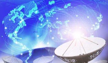 Dia Mundial das Telecomunicações: muito a melhorar