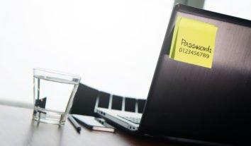 Descubra senhas Wi-Fi salvas no seu computador com Windows