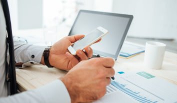 Os 3 melhores aplicativos de finanças na opinião dos usuários