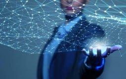 Siga essas dicas para tornar sua empresa digital