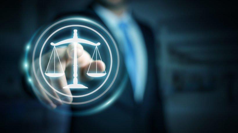 LGPD: autoridade é que dará eficácia à lei