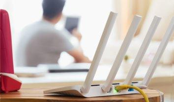 Saiba qual é o melhor dispositivo para você melhorar o seu Wi-Fi