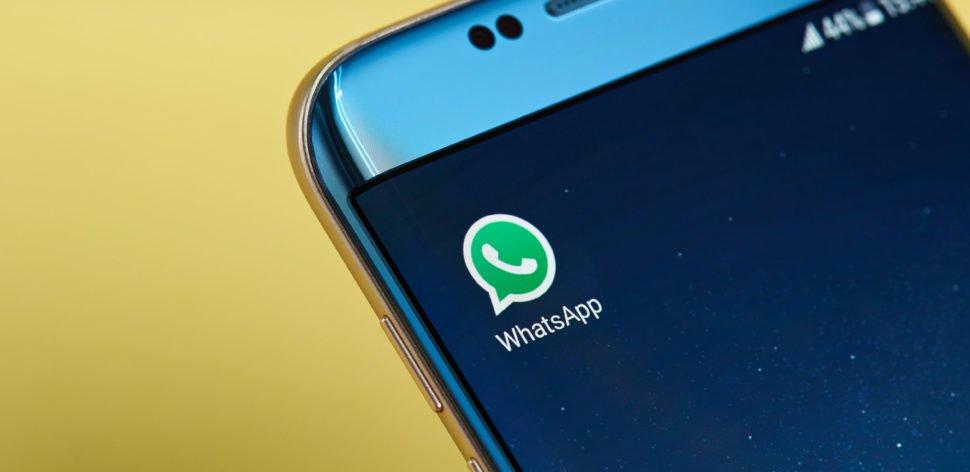 Whatsapp em dobro: entenda como criar mais uma conta no aplicativo