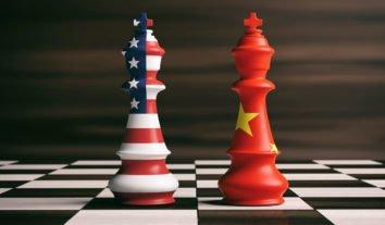 Huwaei: entenda como veto dos EUA afeta o consumidor