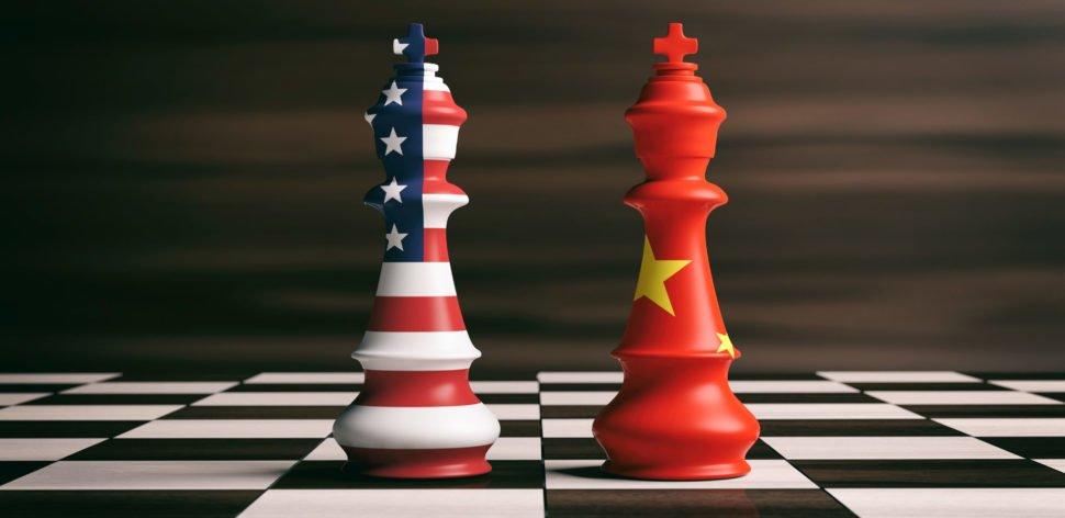 Huawei: entenda como veto dos EUA afeta o consumidor