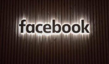 Mudanças no Facebook: veja linha do tempo das principais