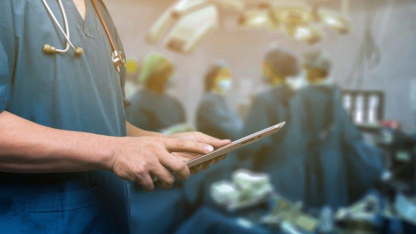 Planos de saúde e LGPD: o que pode ser feito com seus dados?