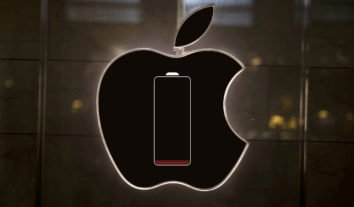 iPhone: duração de bateria é menor que a prometida