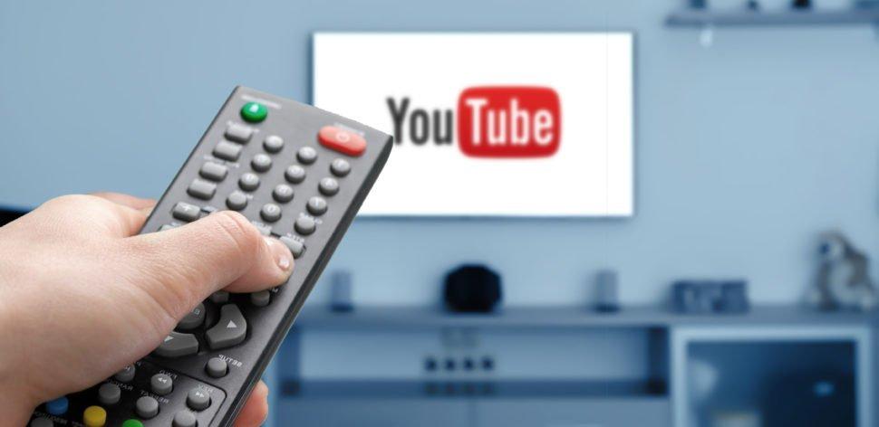 Trégua entre o Google e Amazon beneficia consumidor de streaming