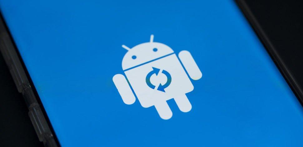 5 dicas para melhorar o processador do seu celular Android