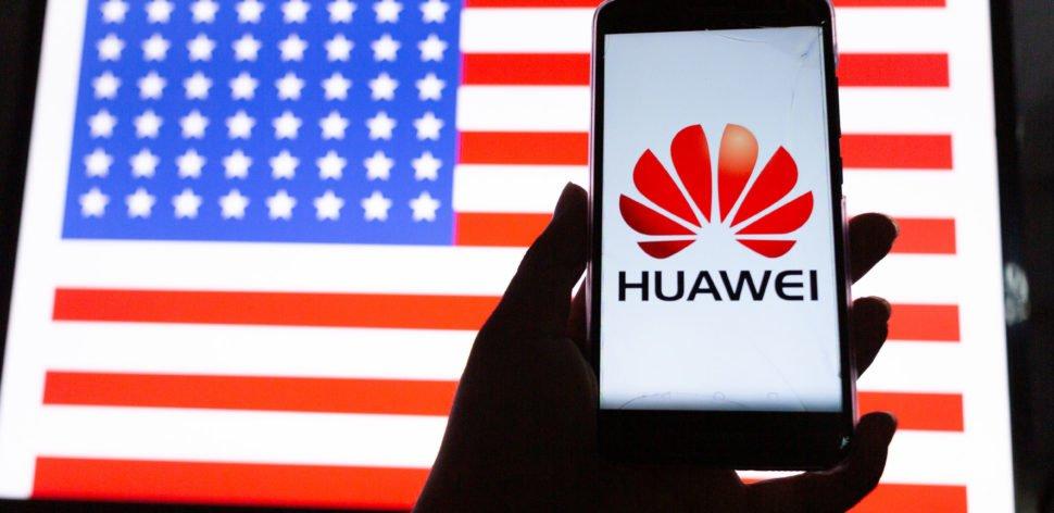Huwaei x EUA: o que está por trás dessa guerra comercial