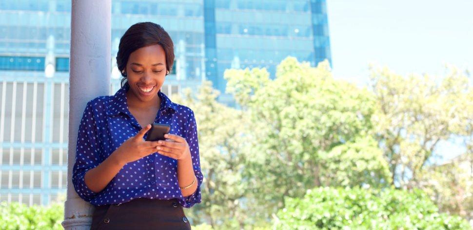 Corretoras de investimentos apostam no WhatsApp para comunicação