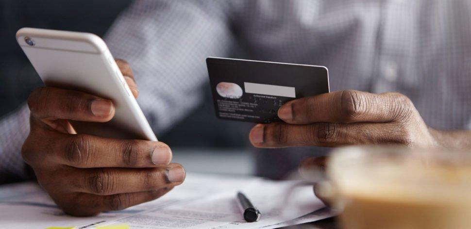 Siga essas dicas e mantenha sua conta bancária segura