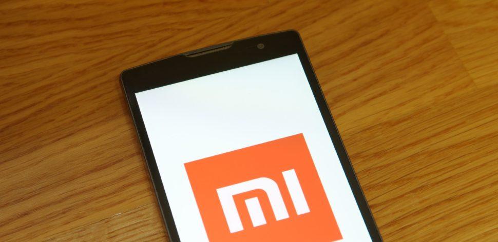 Celulares da Xiaomi são homologados pela Anatel