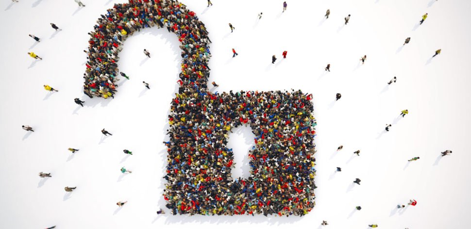 Violação de dados pessoais deve ser comunicada à sociedade