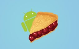 Android 9 Pie: função gera protesto de desenvolvedores de apps