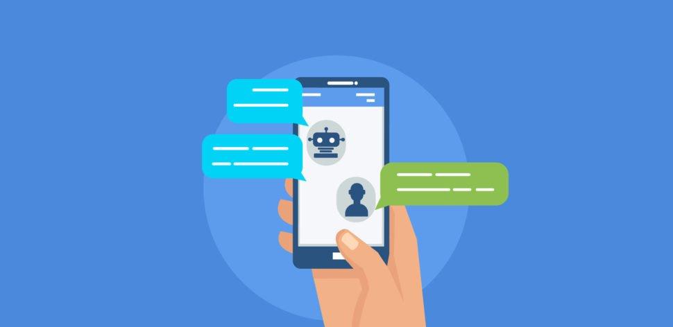Atendimento digital é alvo de campanha educativa da Anatel