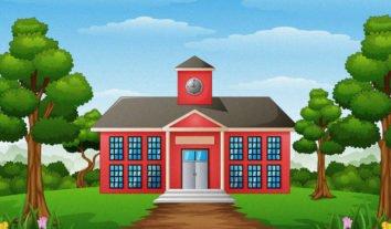 Escolas rurais poderão contar com internet 4G via satélite