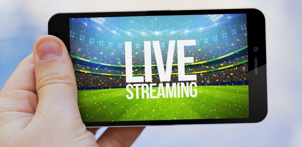 Streaming de futebol pode ser mais caro que TV por assinatura
