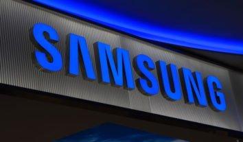 Samsung Galaxy Note 10 e Note 10 Plus: saiba tudo sobre eles