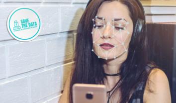 Faceapp estaria violando leis de proteção de dados