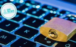 10 pontos fundamentais sobre a proteção de dados pessoais