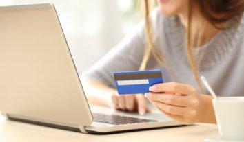 Como abrir uma conta em um banco digital e pagar menos