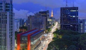 Saiba onde se conectar ao Wi-Fi grátis do Google em São Paulo