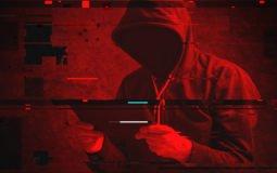 Ataques virtuais: conheça modalidades e veja como proteger seu celular