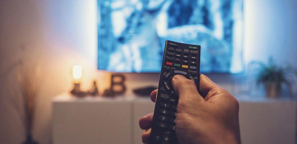 Operadora de TV por assinatura pode cobrar pelo ponto extra?