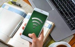Aprenda uma solução simples para as falhas de rede no Android