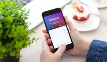 Siga essas dicas e mantenha sua conta segura no Instagram