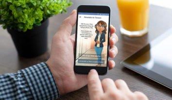 Tesouro Direto: saiba como aplicar seu dinheiro pelo celular