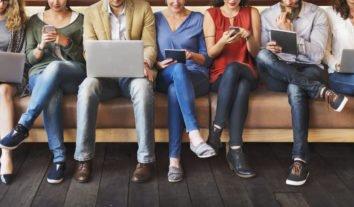 Vulnerabilidades podem afetar 200 milhões de dispositivos